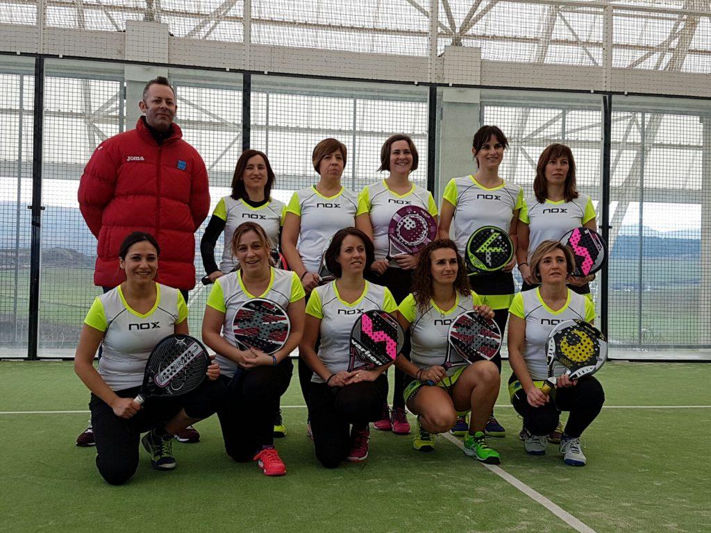 equipo-femenino-b-2