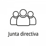 sdrg-tajonar-iconos-web-3-copia