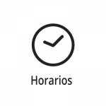 sdrg-tajonar-iconos-web-6-copia